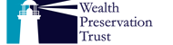 Wealth Preservation Trust